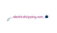 electricshopping.com store logo