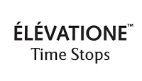elevatione.com store logo