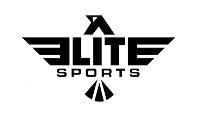 elitesports.com store logo
