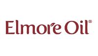 elmoreoil.com.au store logo
