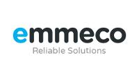 emmeco.com store logo