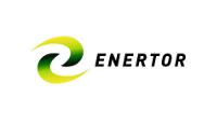 enertor.com store logo