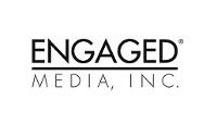 engagedmediamags.com store logo