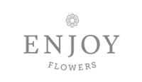 enjoyflowers.com store logo