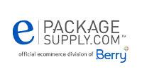 epackagesupply.com store logo
