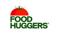 eu-foodhuggers.eu store logo