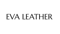 evaleather.com store logo