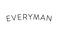 everyman.co store logo