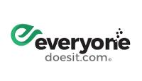 everyonedoesit.com store logo