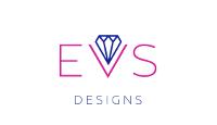 evsdesigns.store store logo