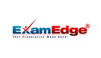 examedge.com store logo