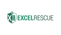 excelrescue.net store logo