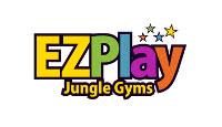 ezplaytoys.com store logo