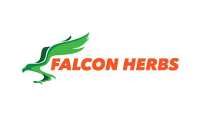 falconherbs.com store logo