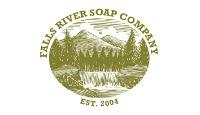 fallsriversoap.com store logo