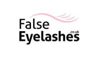 falseeyelashes.co.uk store logo