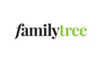 familytreemagazine.com store logo