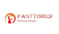 fasttobuy.com store logo