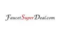 faucetsuperdeal.com store logo