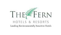 fernhotels.com store logo