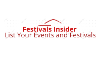 festivalsinsider.com store logo