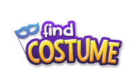 findcostume.com store logo