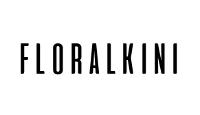 floralkini.com store logo