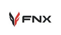 fnxfit.com store logo