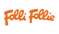 follifollie.co.uk store logo