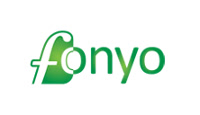 fonyo.co.uk store logo