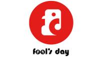 fools-day.com store logo