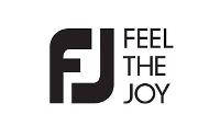 footjoy.com store logo