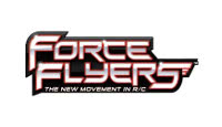 forceflyers.com store logo