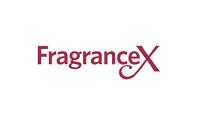 fragrancex.com store logo