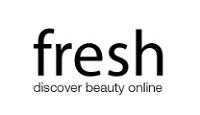 frangrancesandcosmetics.com store logo