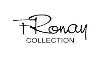 fronay.com store logo