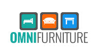furnitureomni.com store logo