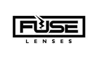 fuselenses.com store logo