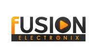 fusionelectronix.com store logo