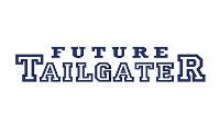 futuretailgater.com store logo