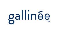 gallinee.com store logo