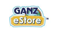 ganzestore.com store logo