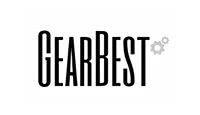 gearbest.com store logo