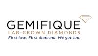 gemifique.com store logo