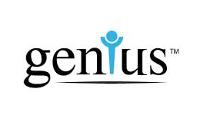 geniuspipe.com store logo