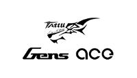 genstattu.com store logo