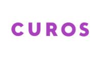 getcuros.com store logo