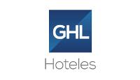ghlhotels.com store logo