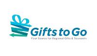 giftstogo.com store logo