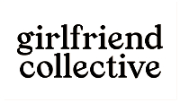 girlfriend.com store logo